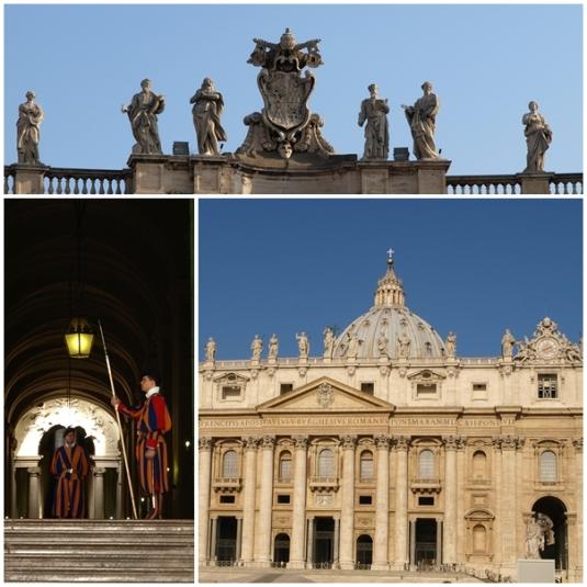 vatican 5