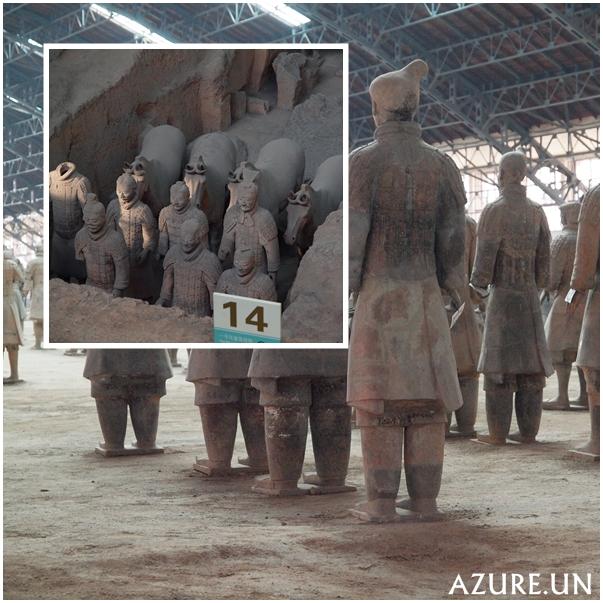 terracotta2.jpg
